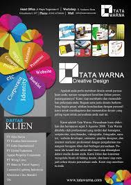 Company Profile Perusahaan Jasa
